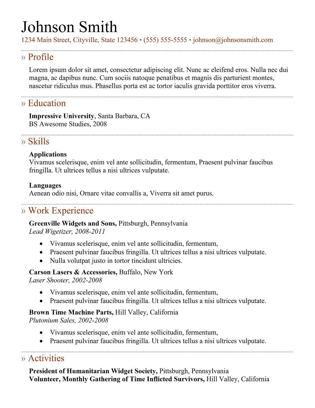sample cover letter for teaching Functional Resume Template Free Resume TemplatesFree Resume Templates Cover letter examples