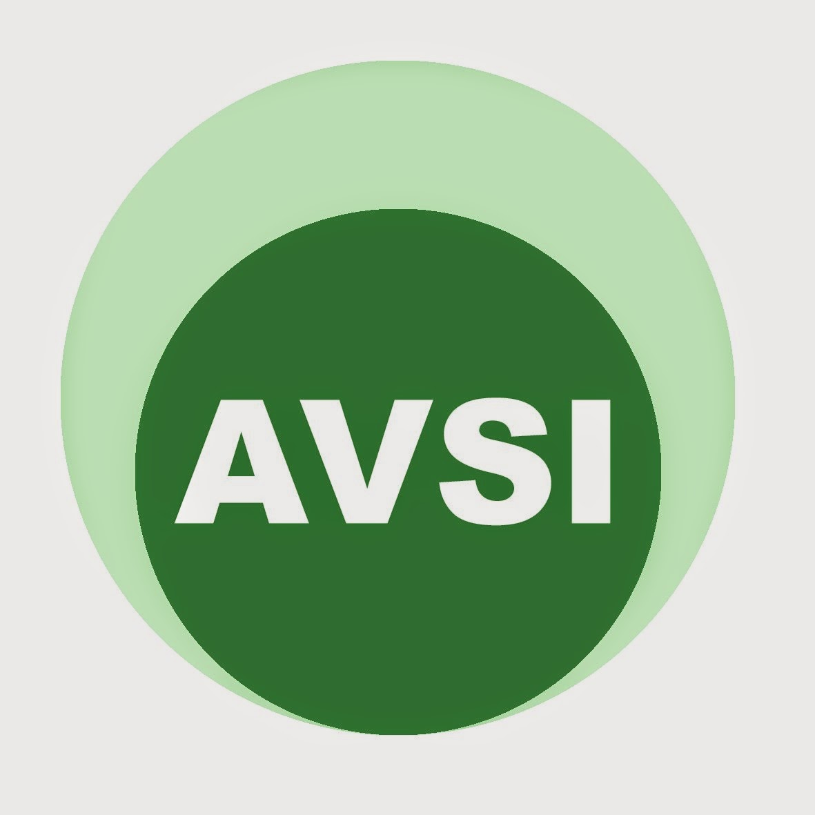 https://www.avsi.org/en/country/rwanda/15/