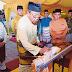 Benarkah Orang Melayu Hasut Masyarakat Melayu Benci Raja-raja?