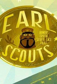 Watch Earl Scouts Online Free 2013 Putlocker
