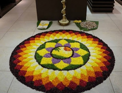 onam pookalam new pictures 2016
