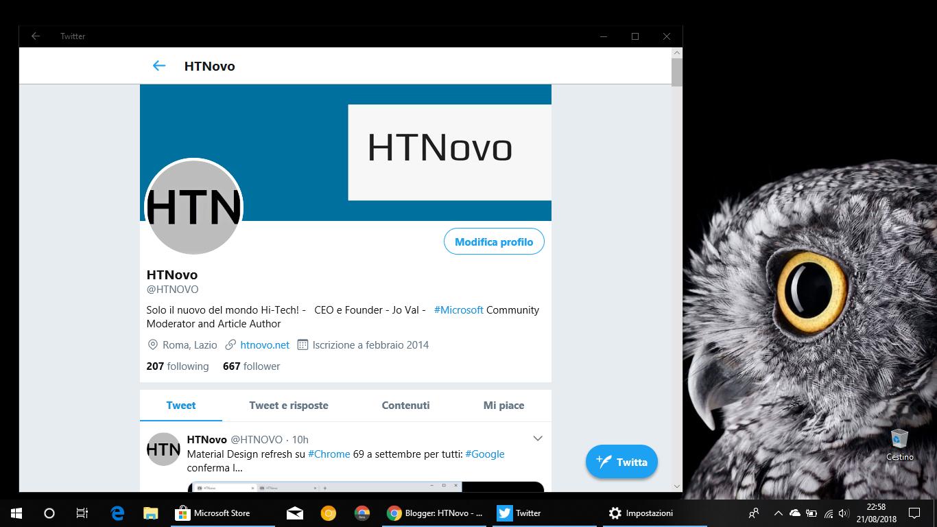 Twitter-pwa-update-microsoft-store