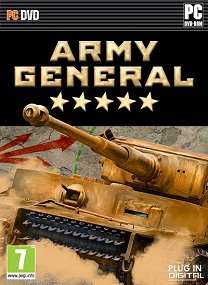 army-general-pc-cover-www.ovagames.com