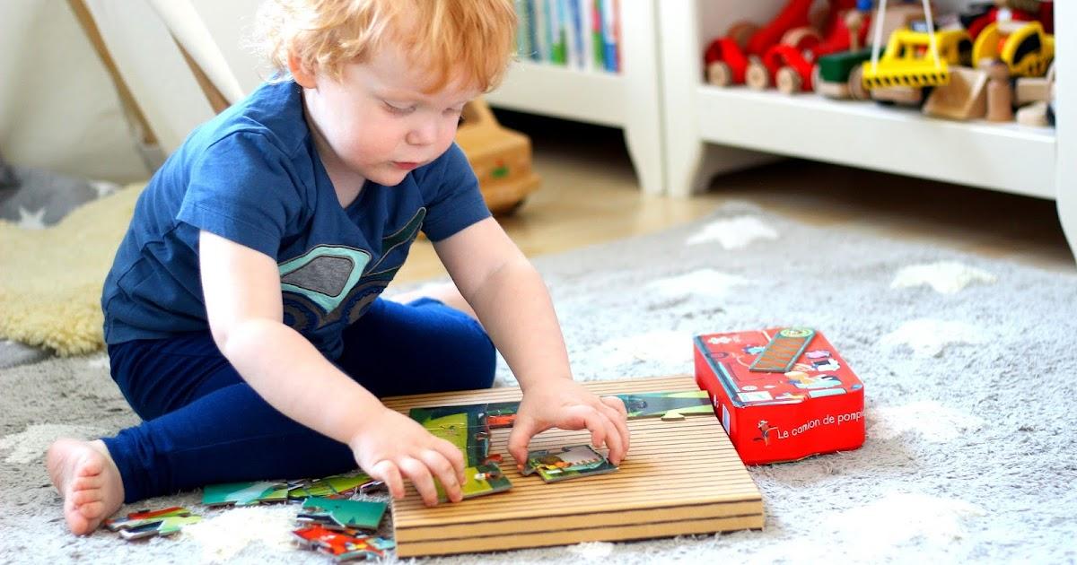 geschenkideen zu ostern kleiner haul bei schenken und spielen apfelb ckchen familienblog. Black Bedroom Furniture Sets. Home Design Ideas