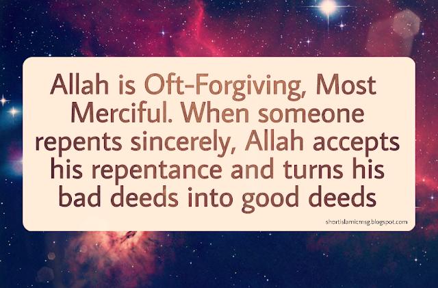 forgiveness verses