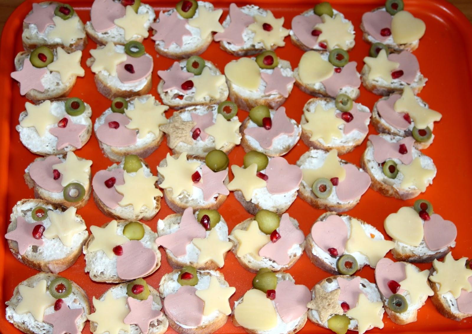 sendviči za rođendan Ketering Smederevo: Sendviči za dečije rođendane sendviči za rođendan
