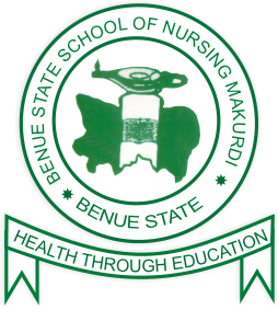 Benue State School of Nursing Oral & Written Exam Timetable - 2018/2019