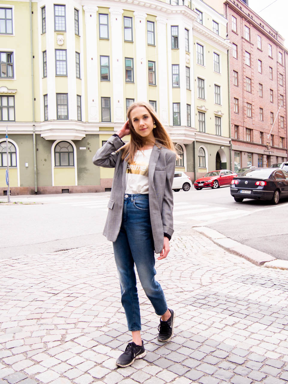 scandinavian-streetstyle-fashion-inspiration