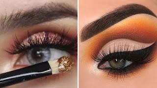 top 10 makeup looks