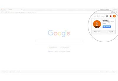 10 Google Tips For Online Safety