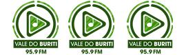 Vale do Buriti