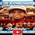 CD AO VIVO GIGANTE CROCODILO PRIME E MC BRUNINHO NA VIA SHOW 13-10-2018 - DJS GORDO E DINHO PRESSÃO