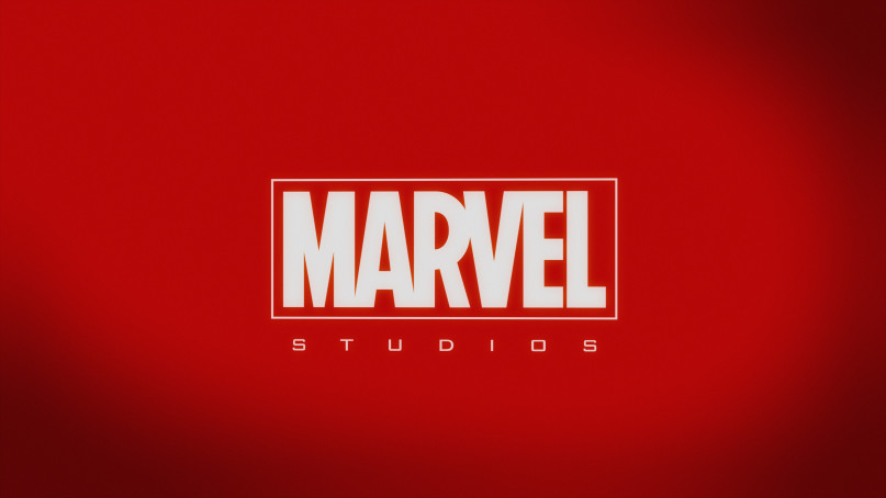 Marvel Studios movies 2020 upcoming releases