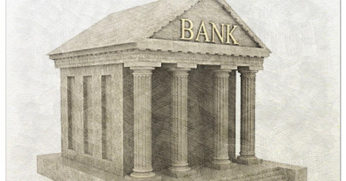El primer banco en venezuela for Banco exterior en caracas