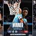 Jayson Tatum, Joe Harris y Hamidou Diallo ganan los concursos en la jornada del Sábado en el All-Star