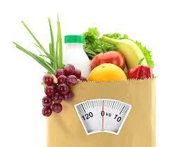 صفحة Doctor Diet