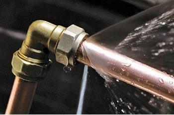 Reparación de averías de fontanería - Fontanero en Granada | PRESUPUESTO  GRATIS