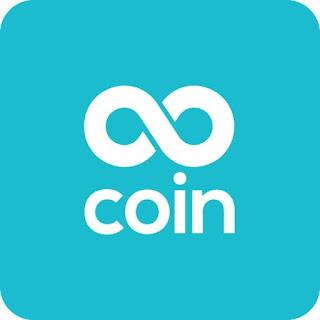cara buat duit online 8coin