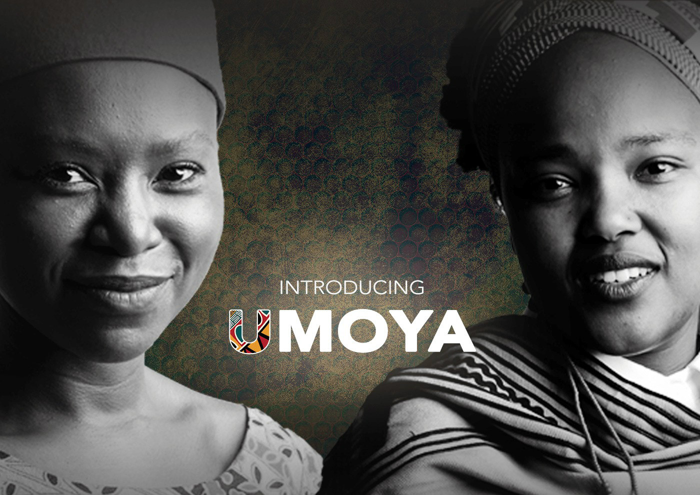 New ⁦Podcast Series, 'Umoya' Explores African Spirituality In The 21st Century Within The Realms Of Indigenous Knowledge Systems