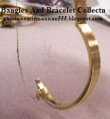 Belarus Wedding Fashion Gold Bangles Bracelets 70