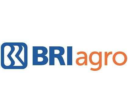 Lowongan Kerja Resmi Terbaru Bank BRI Agro November 2018