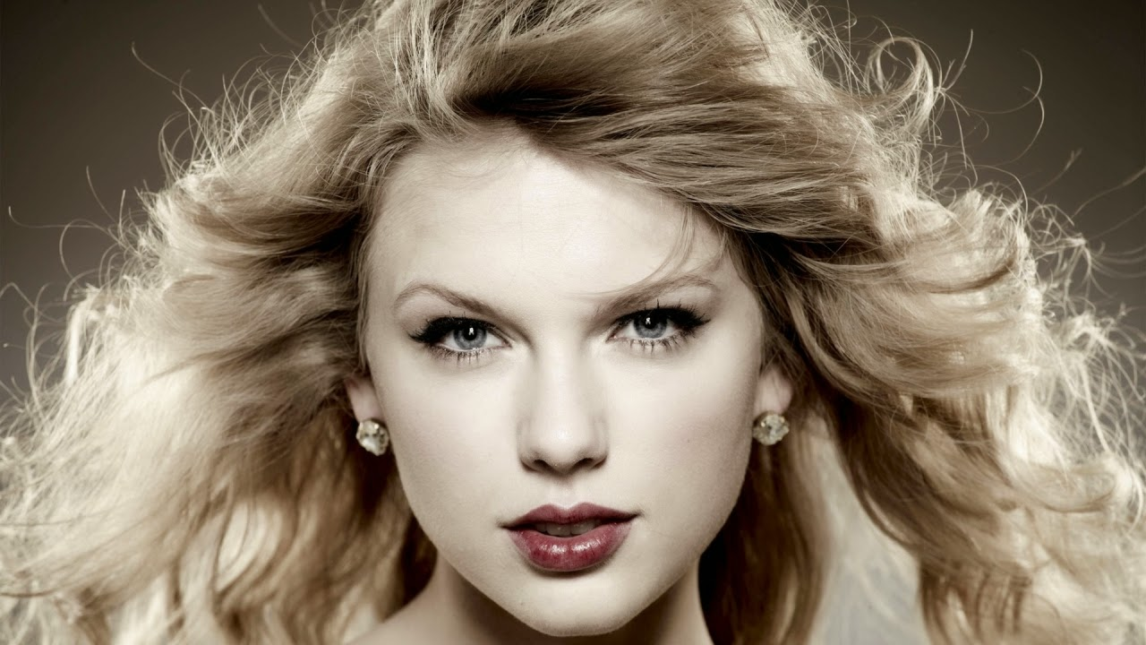 Coogled Taylor Swift Cute Hd Wallpapers-1007