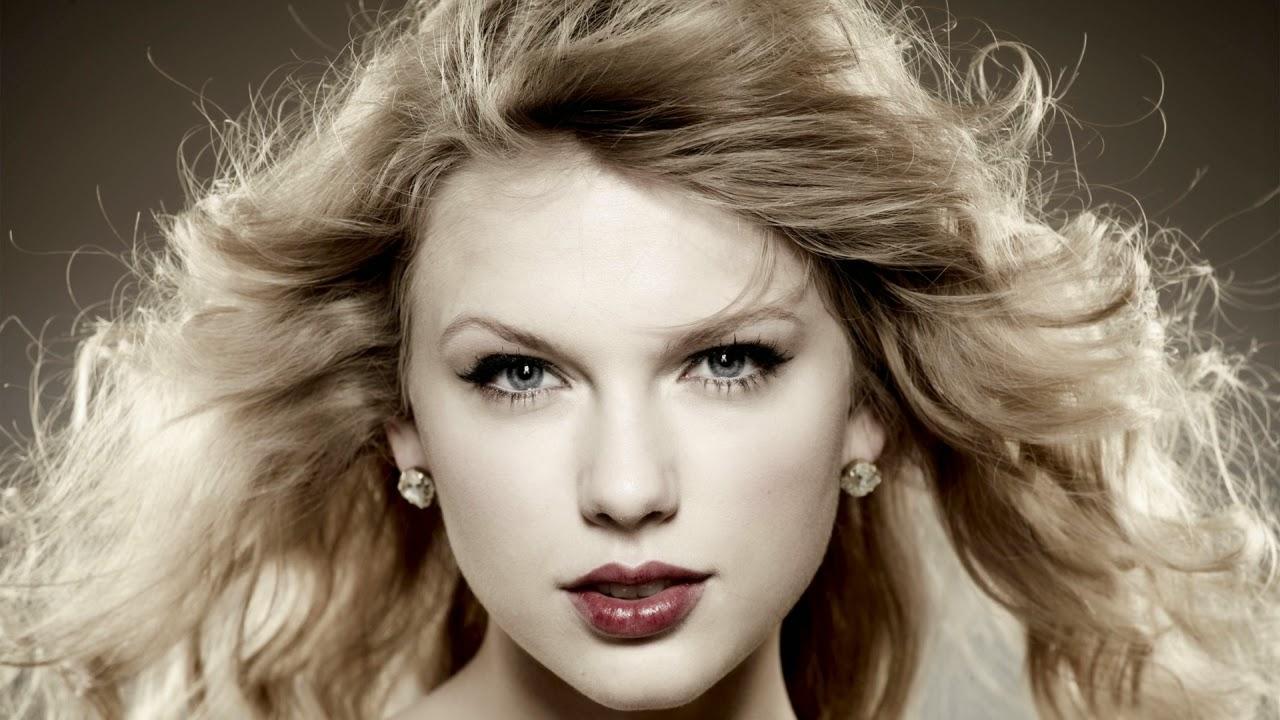 Hrithik Roshan Car Wallpaper Coogled Taylor Swift Cute Hd Wallpapers