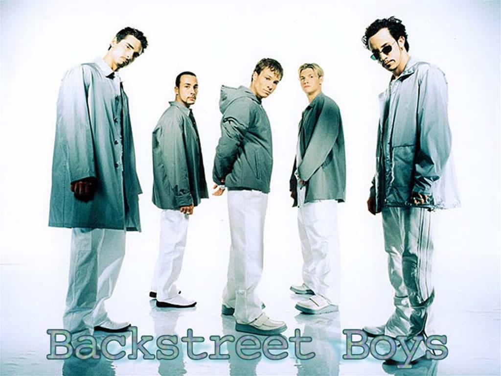 backstreet boys mp4 video songs free download