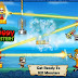 Tải Game Bloody Monsters Miễn Phí Cho Java Android