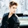 Justin Bieber YouTube Channel