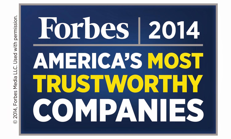 Original SUPERPRETZEL: J&J Snack Foods Named to Forbes' List