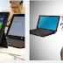 Penting! Pelajari Tips Membeli Laptop Bekas Agar Tidak Tertipu