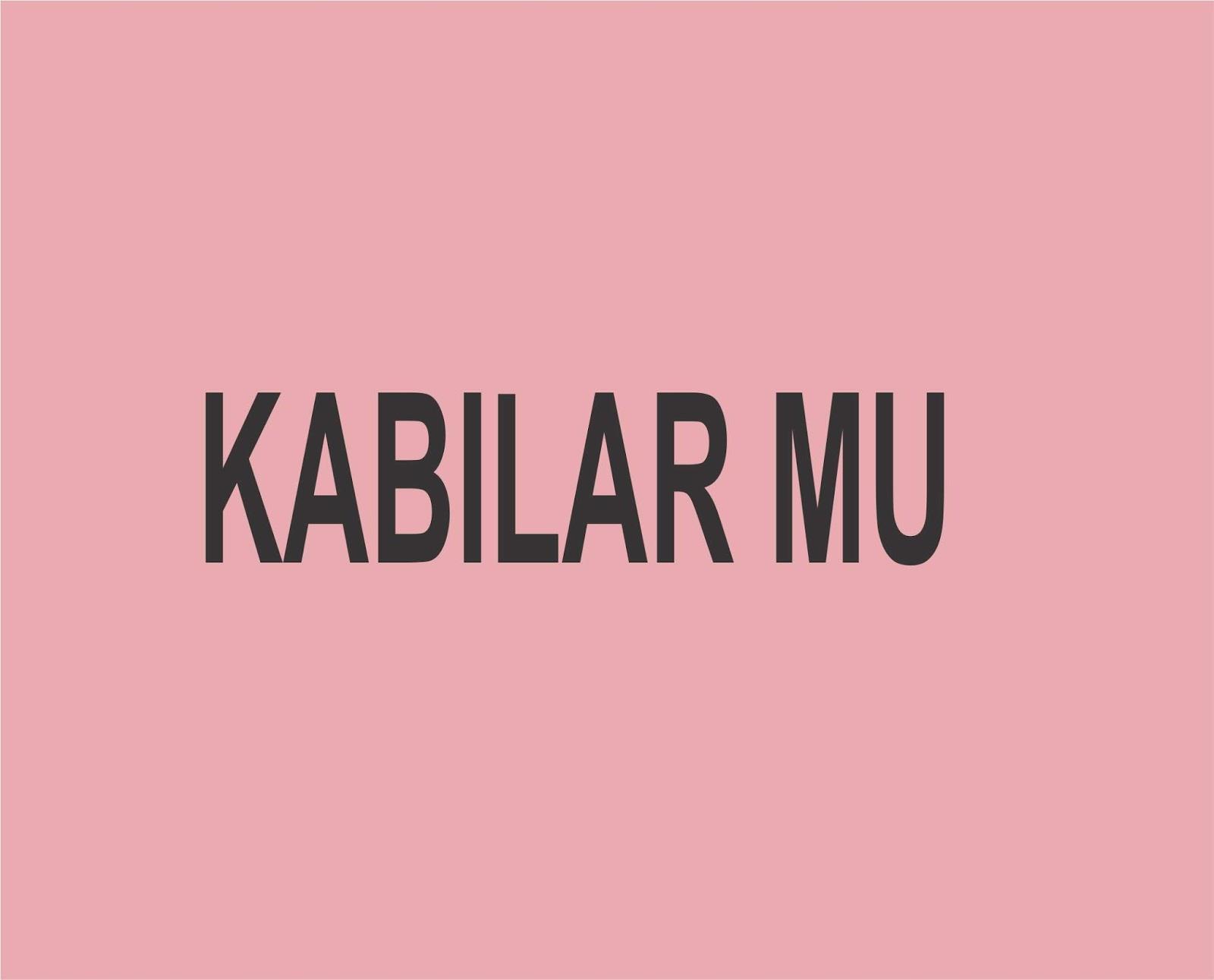 KABILAR MU COMPLETE hausa novel book - Gidan Novels | Hausa Novels