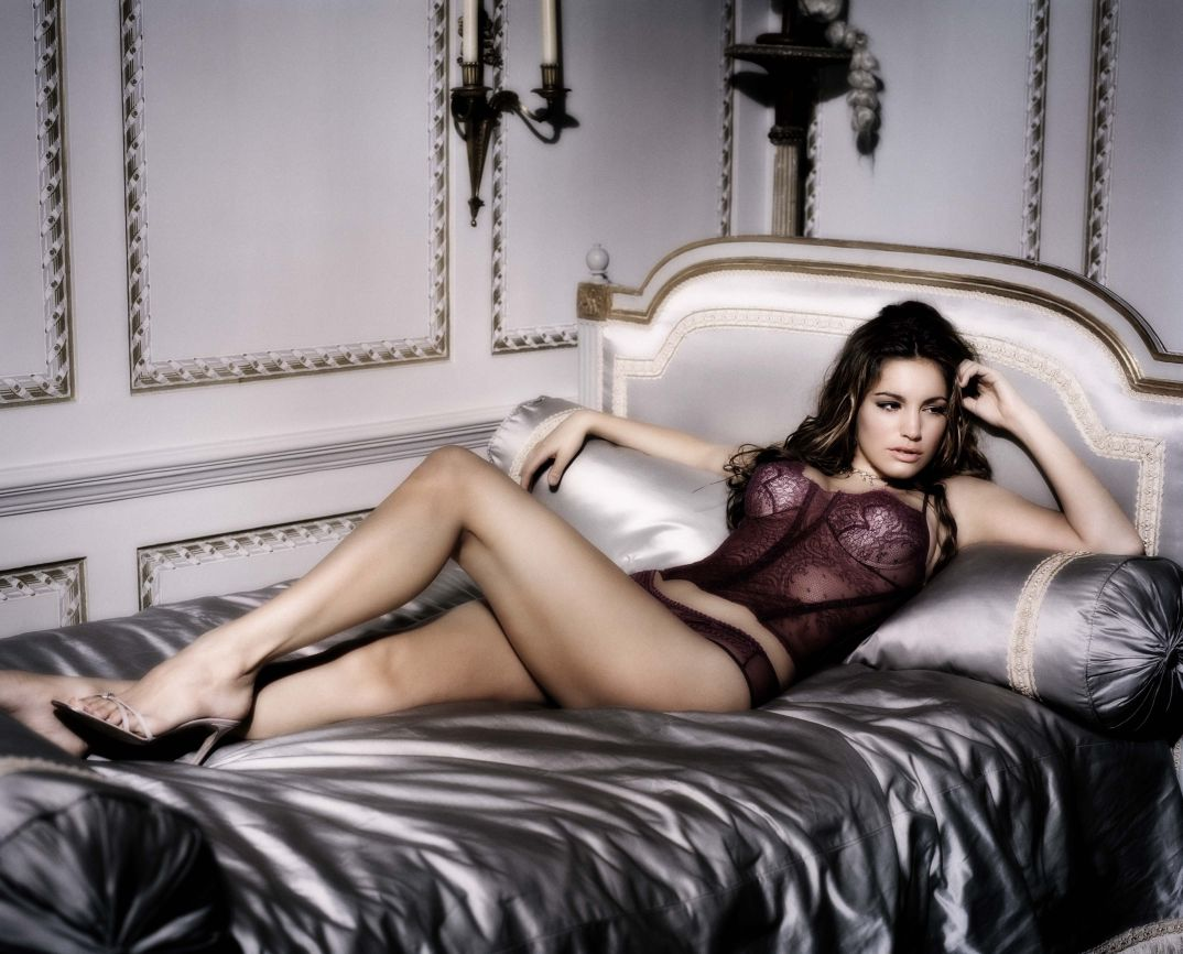 Amanda Sofa Bed