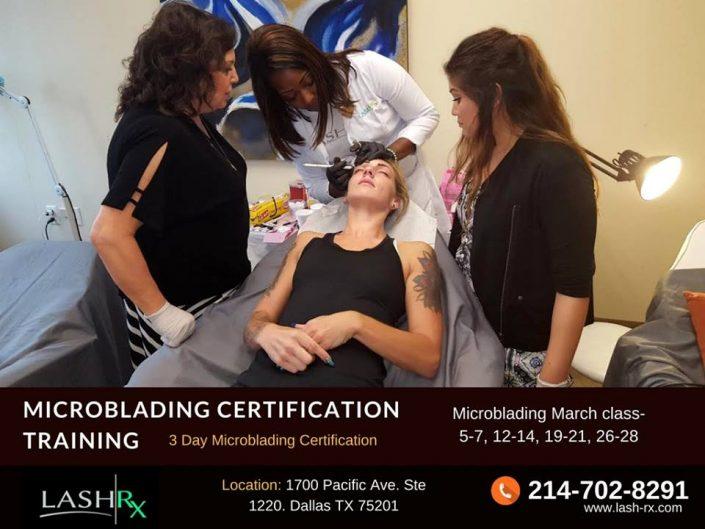 http://www.lash-rx.com/microblading-certificate-training/