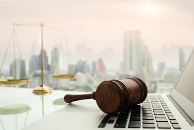 How to Choose Good Lawyers in Singapore