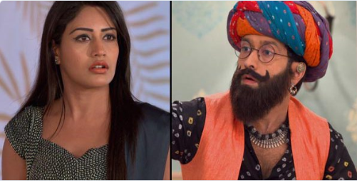 Star Plus Ishqbaaz latest news, Ishqbaaaz gossips