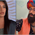 Shocking Twist : Shivaay and Anika to break Mohit's overconfidence in Ishqbaaaz