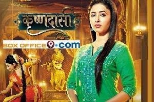 Krishnadasi Hindi Serial Full Episode on Online Youtube Colors Tv