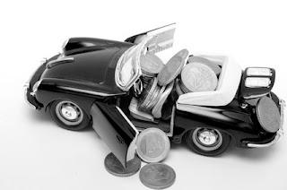 Contratar Seguro de Automóvil en Miami Fl, Tu Mejor Inversión