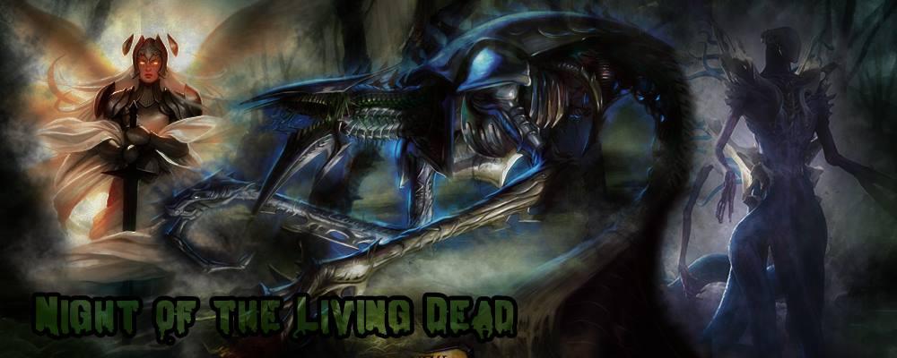 Dies To Doom Blade EDH reviews: Optimizing reanimator in