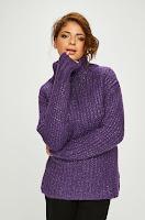 pulover-de-iarna-jaqueline-de-yong-5