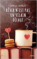 https://lesreinesdelanuit.blogspot.be/2018/03/rever-nest-pas-un-vilain-defaut-de.html