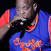 Sugarhill Gang's Big Bank Hank dies at 57