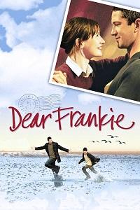 Watch Dear Frankie Online Free in HD