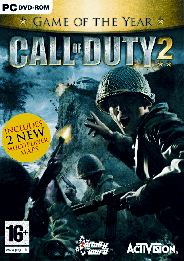 Call-Of-Duty-2-Download-Cover-Free-Game