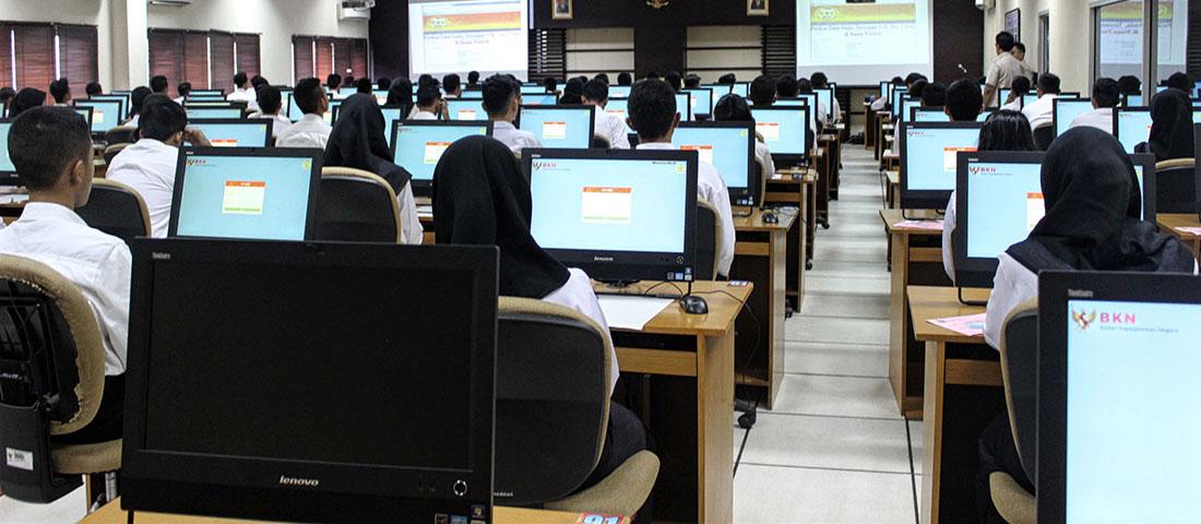 Contoh Soal Tes Cpns 2019 2020 Untuk Lulusan Sma Smk Kumpulan Info Tes Cpns Dan Pppk Kumpulan Info Tes Cpns