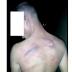 GTE de Cajazeiras prende elemento acusado de torturar comparsa e desarticula quadrilha que estava realizando vários assaltos na região de Cajazeiras e Aurora no Ceará