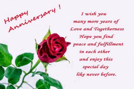 30 happy wedding anniversary wishes wedding anniversary wishes happy wedding anniversary wishes m4hsunfo