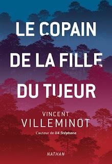 https://lacaverneauxlivresdelaety.blogspot.fr/2016/08/le-copain-de-la-fille-du-tueur-de.html